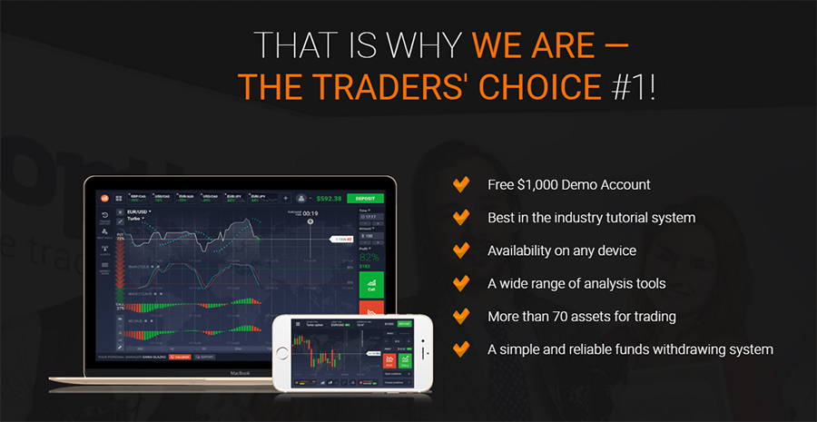 Cheat binary options